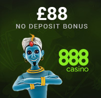 casinos that offer no deposit bonus