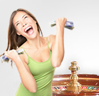 casino royale movie online free free games ohne anmeldung